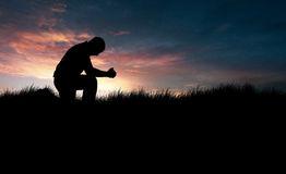 man-praying-27977497
